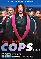 cops_lac_australian_movie_poster.jpg