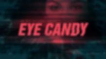 Eyecandy_title.jpg