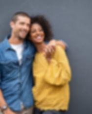 bigstock-Young-multiethnic-couple-in-lo-
