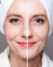 bigstock-happy-woman-after-beauty-treat-