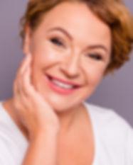 bigstock-Close-Up-Photo-Beautiful-Amazi-