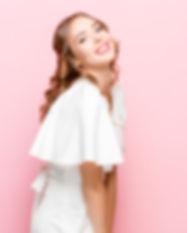 bigstock-Happy-Business-Woman-Standing--