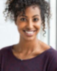 bigstock-Portrait-of-a-beautiful-africa-