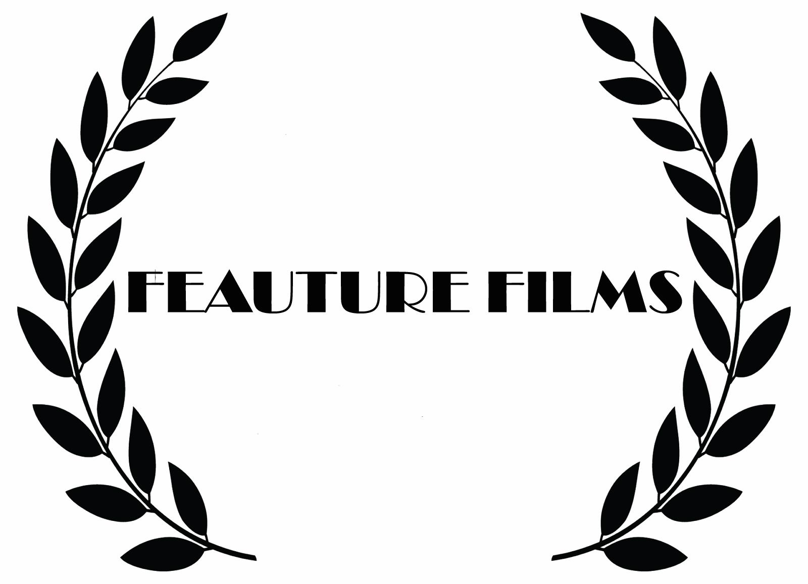 Feauture Films