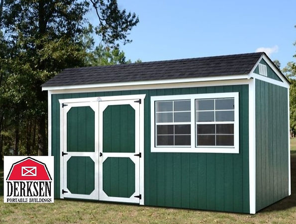 derksen_painted_cottage_shed_preview-1-1