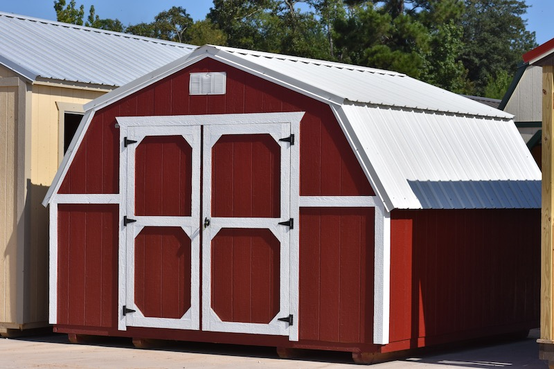 Standard-Barn-Painted2