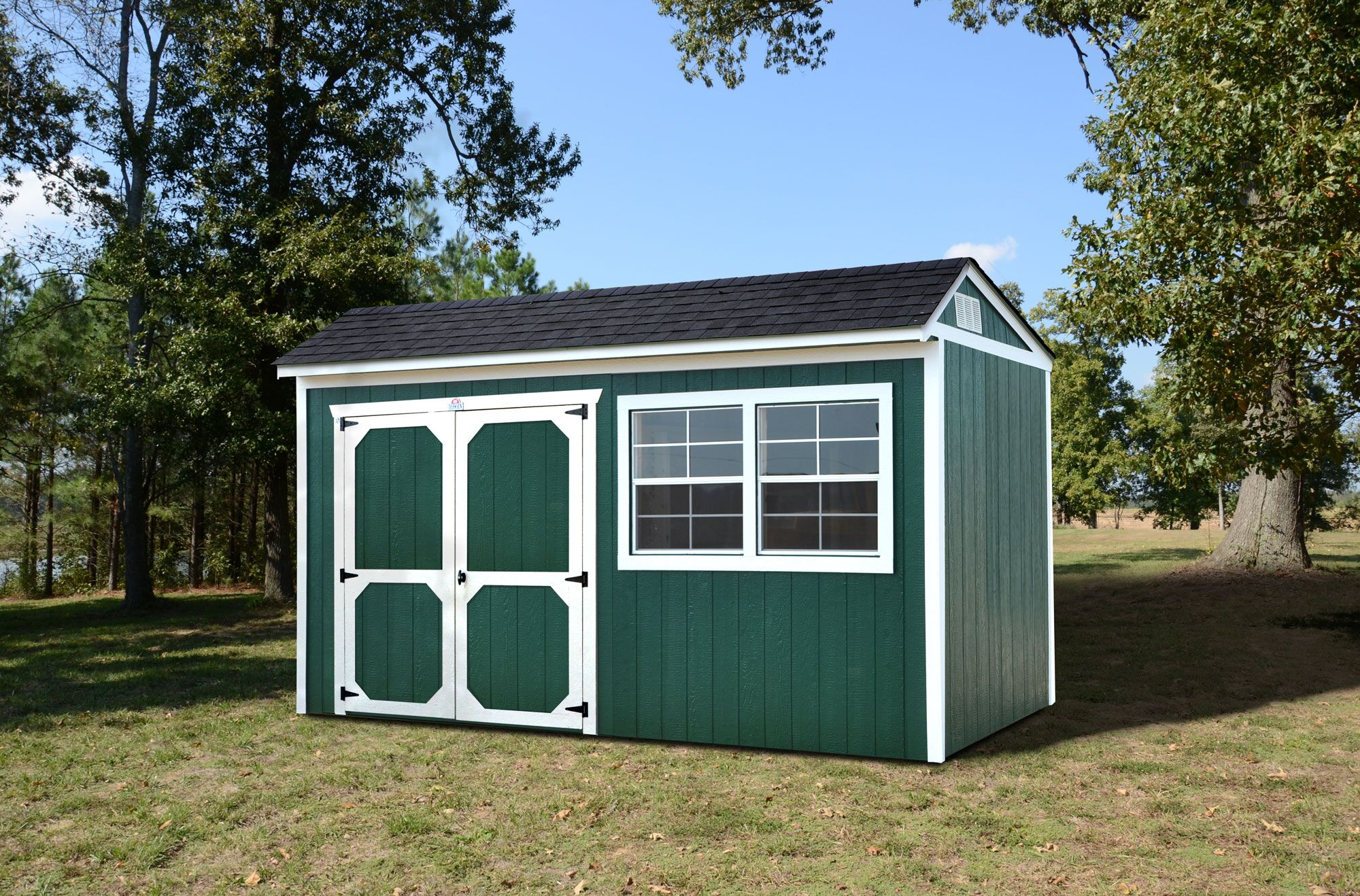 derksen_painted_cottage_shed_preview-1