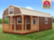 deluxe lofted cabin.jpg