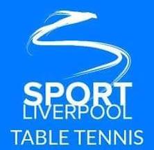 Liverpool University Table Tennis Club