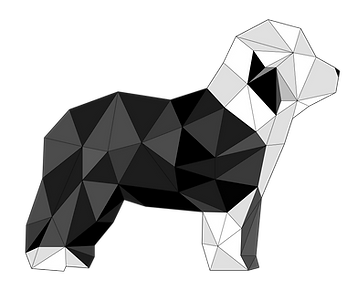 Sheepdog Logo_Dog Only.png