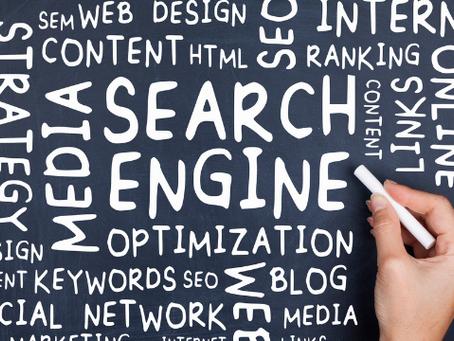 Como melhorar a performance de um site
