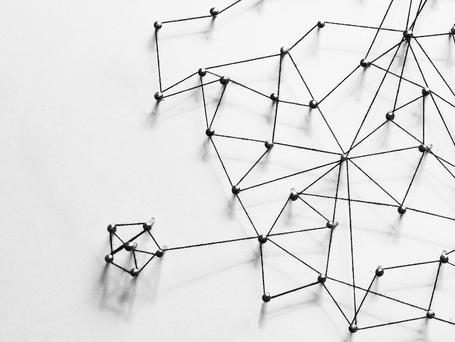 Networking: a importância de um bom relacionamento diante da pandemia