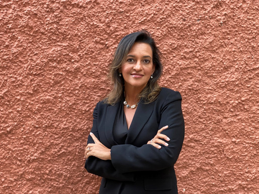 CEO da MCM Brand Experience promove imersão sobre empreendedorismo feminino
