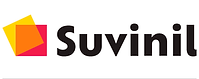 suvinil.png