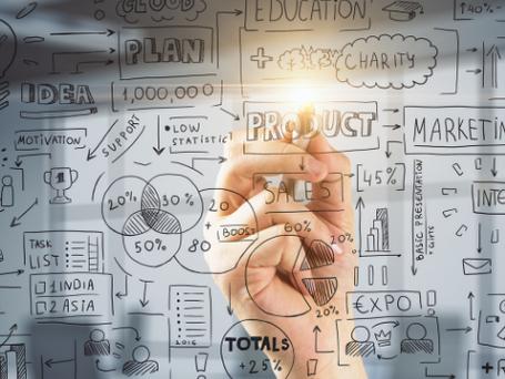 MCM Brand Group promove mais de 15 eventos híbridos para a BASF com estratégias de Live Marketing