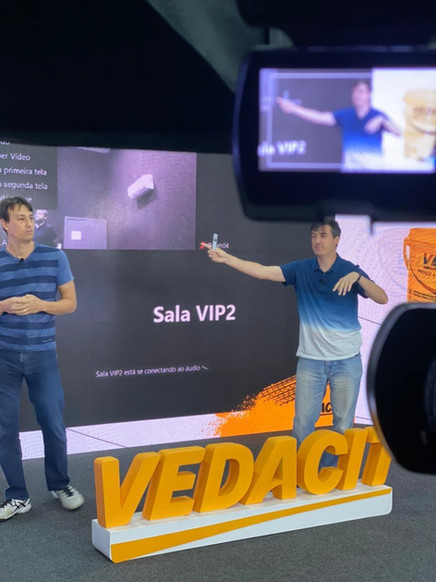 VEDACIT - Acelera Impacta 2021