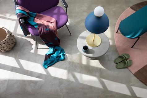 Desde o reposicionamento de marca em 2018, a Suvinil construiu uma marca mais próxima e conectada com o público.