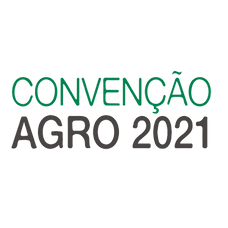 Agro2021.png