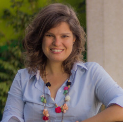 Renata Ankowski