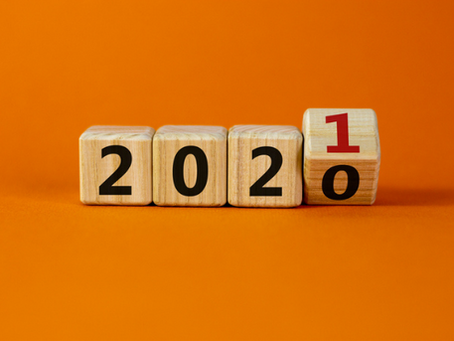 Retrospectiva 2020: ano de desafios para MCM Brand Experience