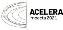 Logo_Acelera_Impacta_2021.jpg