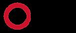 logo_mcm-01.png