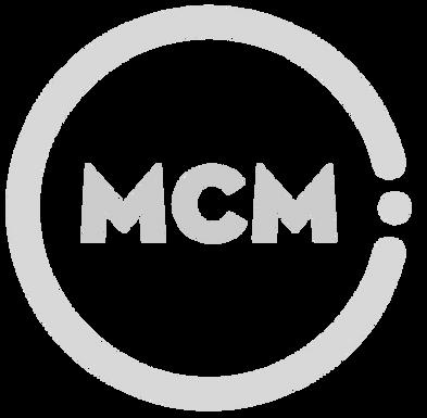 logo_mcm-01_edited_edited.png