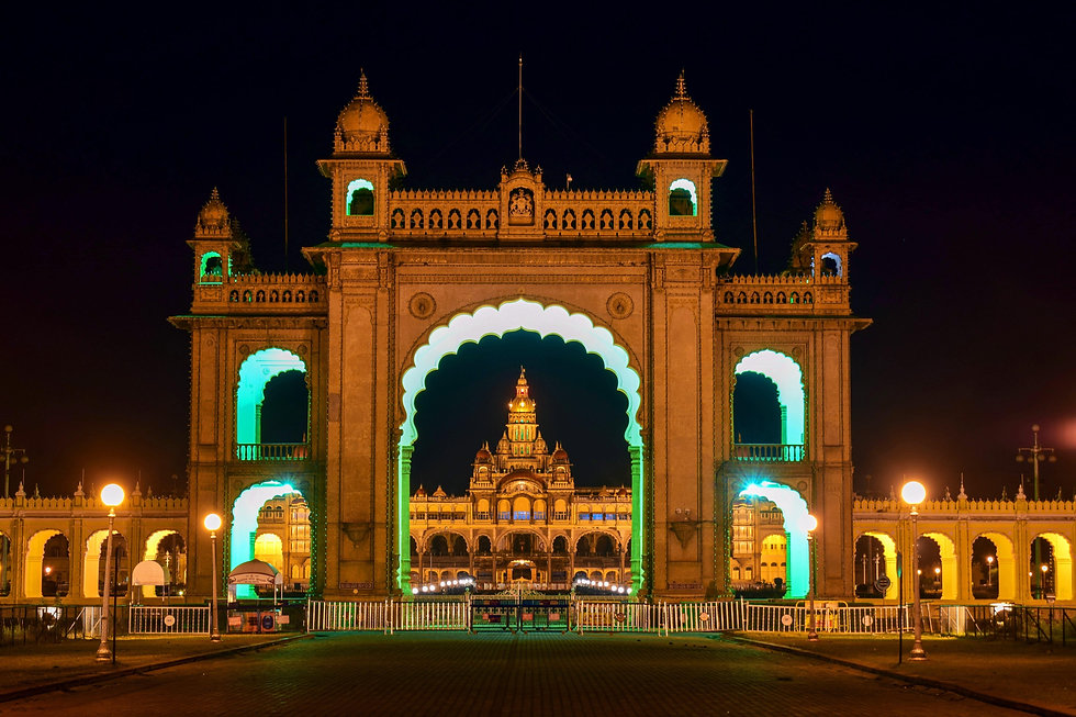Mysore.jpg
