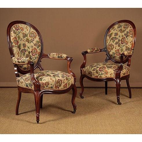 collinge-antiques-img-4273dc-thumb-63731