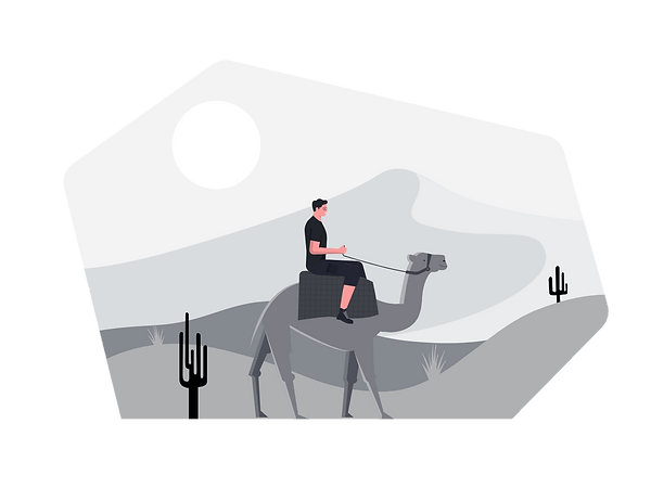 Travel in the desert (1).png