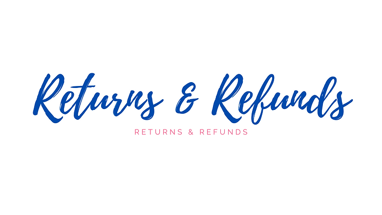 Returns & Refunds.png