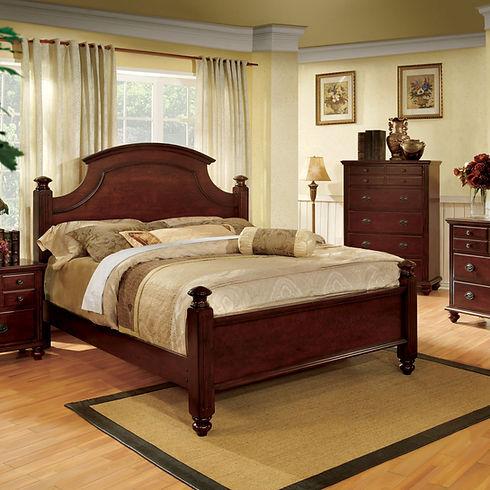 Furniture-of-America-European-Style-Cher