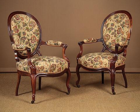 collinge-antiques-img-4270-main-63731360