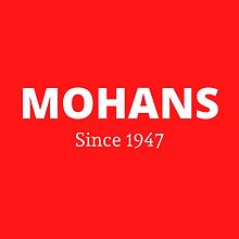 MOHANS (1).png