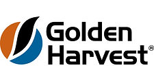 Golden Harvest.jfif