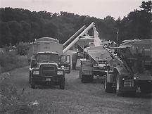 Tender Trucks.jpg