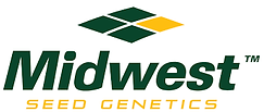 Midwest Seed Genetics.png