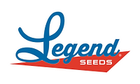 Legend Seed Logo.png