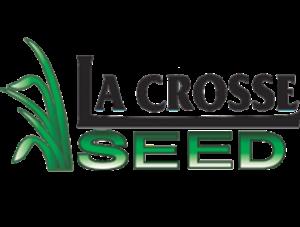 lacrosse-logo-300x227.png