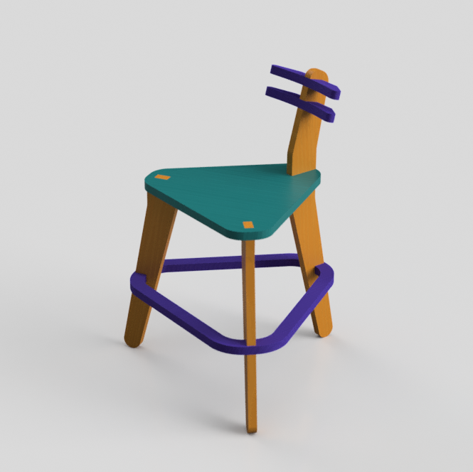 stool_revision_2_2017-Jul-22_06-57-01PM-000_CustomizedView29725772261.png