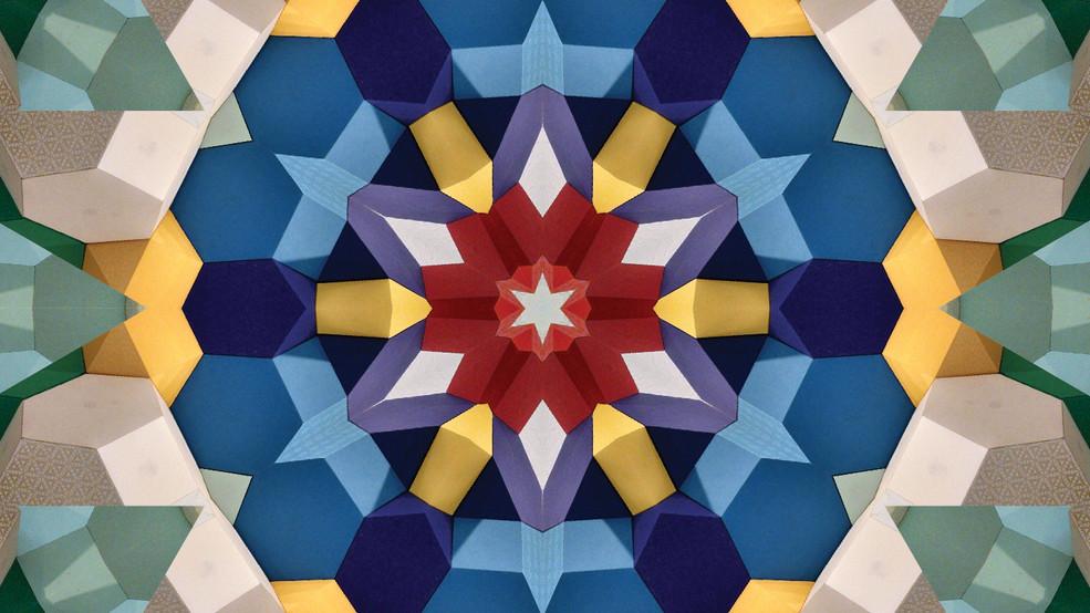 pattern2 (1).jpg