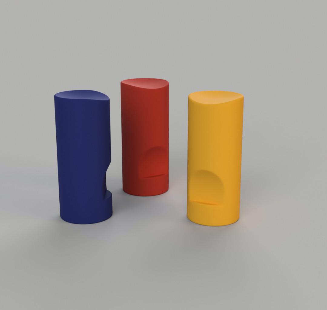 tube_stool_2018-Mar-06_05-55-43PM-000_CustomizedView5321320126_jpg.jpg