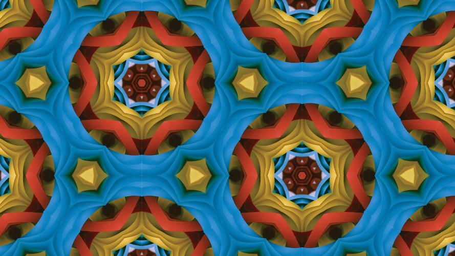 pattern41.jpg
