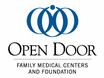 Planning for Growth with Open Door Family Medical Centers