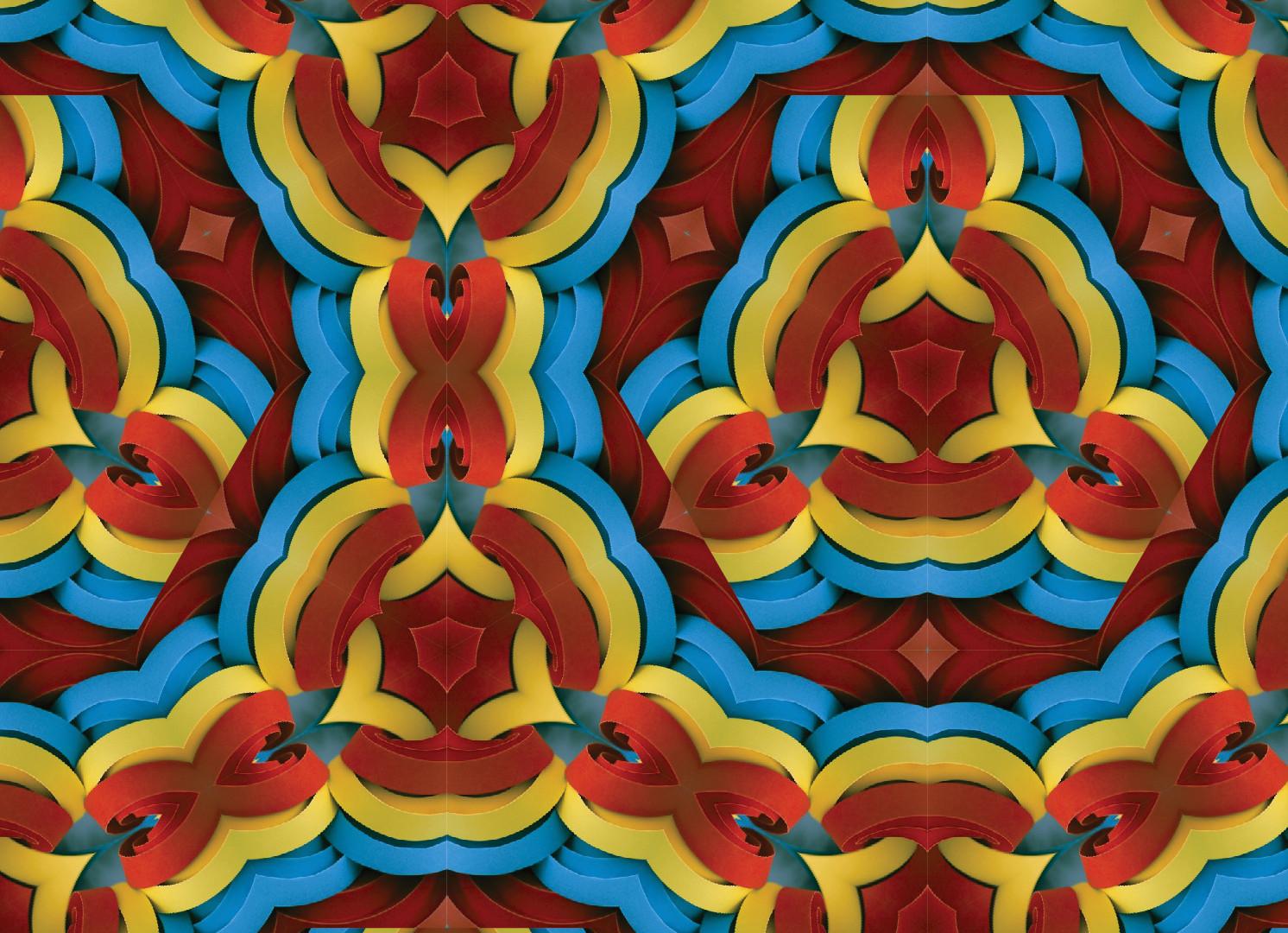 pattern31.jpg