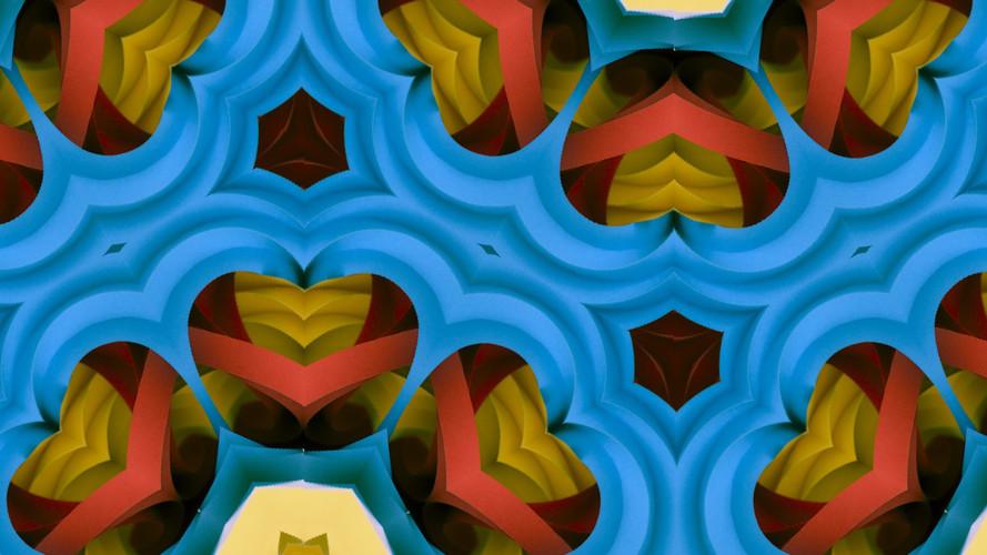 pattern51.jpg