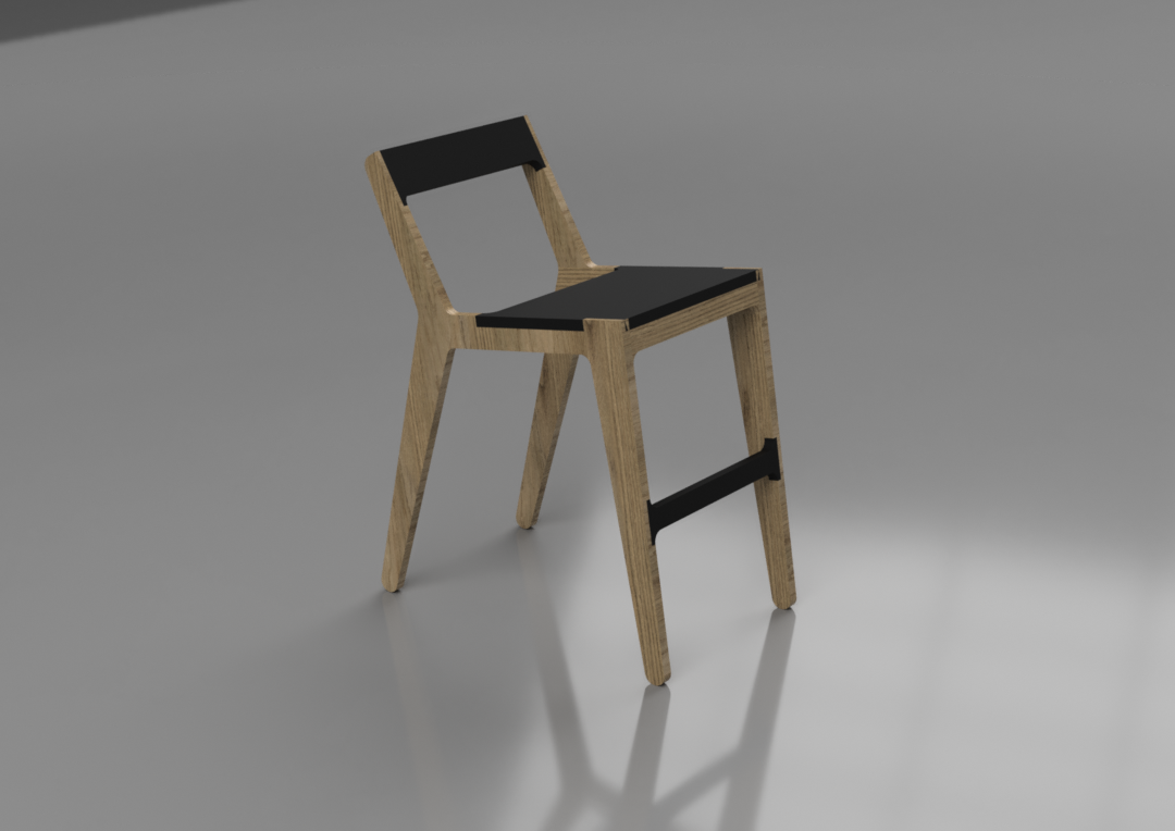 joinery_chair_v3_w_arms_2017-Jul-19_06-13-52PM-000_CustomizedView14297482451.png