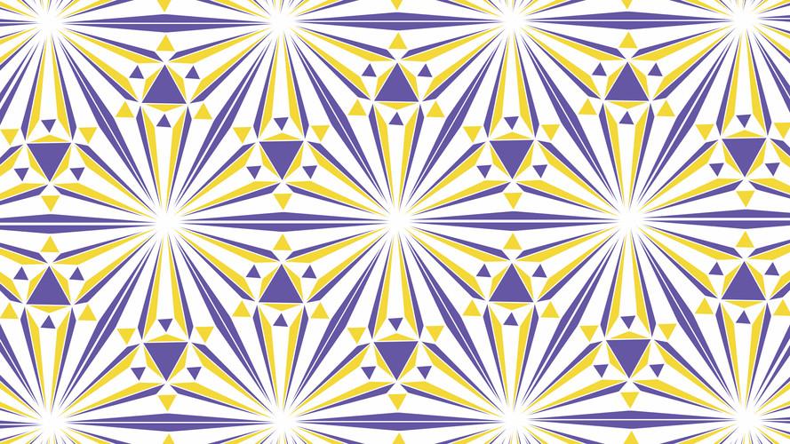 textile2.jpg