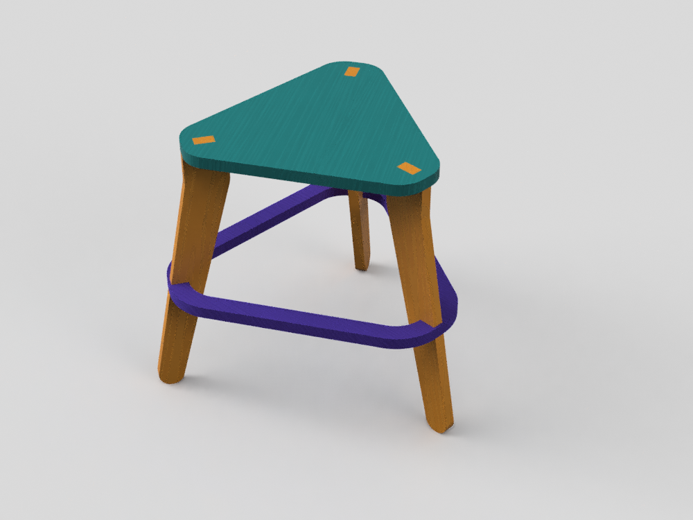 stool_revision_2_2017-Jul-09_06-16-33PM-000_HOME.png