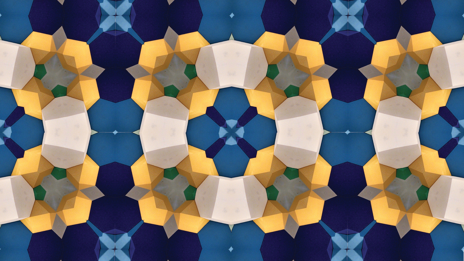 pattern-11.jpg